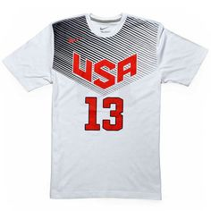 nike-WC_USAB_REPLICA_JERSEY_T_SHIRT_HARDEN-white_player_3-1.jpg (600×600)