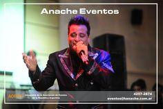 Backtage! Marcelo Iripino - Contrataciones: Anache Eventos Lun a Ver 13 a 18hs (011) 4 2 5 7 - 2 8 7 4 www.hanache.com.ar #shows #fiestas #animacionfiestas #MarceloIripino #Iripino #anache #backtage #Bandaenvivo