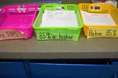 40 Quick and Easy Organization Tips | Scholastic.com