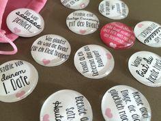 Temperamentvoll Hen Night Schärpe Pink Junggesellinnenabschied Party Accessoire Deko Jga Kaufe Eins Braut-accessoires Bekomme Eins Gratis