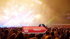 Come Together Beatles Aerosmith JUNHO17 Lisboa Aerovederci Baby Meo Arena JUNHO17
