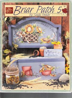 2014-05-05 - Crista Seibal - Picasa Web Albums...FREE BOOK!!