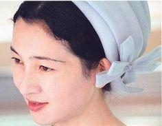 『【日本皇室】 美智子皇后陛下 Empress Michiko of Japan3 高貴』