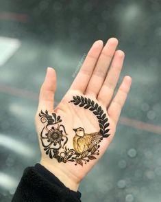 fronthand mehndi design ideas on sensod 2019 henna design ideam,elephant henna t. fronthand mehndi design ideas on sensod 2019 henna design ideam,elephant henna tattoo,henna drawing