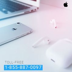 http://apple-customer-care-number.org/ Call toll-free 1-855-887-0097