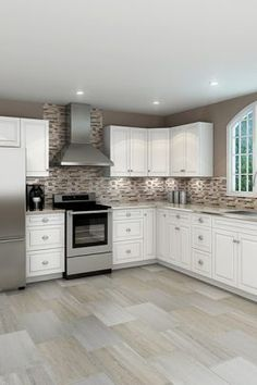 inspiration gallery euro rite cabinets ltd all things kitchen