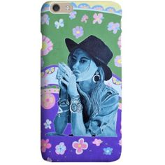 The original painting is now on display in the Herzliya Performing Arts Center. Get it as a phone case for only $17.00: until August 31st,includes free shipping! Boho Girl, Performing Arts, Original Paintings, Phone Cases, Display, Free Shipping, Art Prints, Fictional Characters, Art Impressions