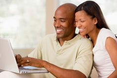 The Secret Key to a Better Relationship It's easier than you think Job Fair, Loans For Bad Credit, Baby Care Tips, History Channel, Forever, African History, Work From Home Jobs, Secret Obsession, Live Long