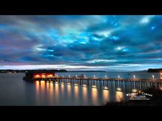 About Coupeville | Coupeville Bed and Breakfast | Blue Goose Inn