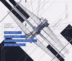 """고품질 동영상과 이를 사랑하는 사람들이 모인 Vimeo에서 님이 만든 """"Samsung 837 Installation - Tech NYC""""입니다."""