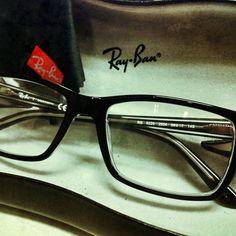 d9a9ea6b09 Ray ban classic opticals