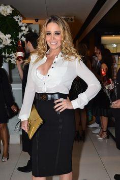 Danielle Winits #Brazilian