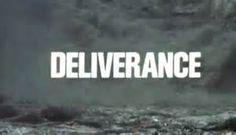 Deliverance~(1972/Thriller)
