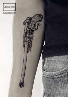 tattoo-jonnathan-zupi11