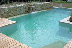 pool biofilters | Ihr eigenes Paradies zu Hause!