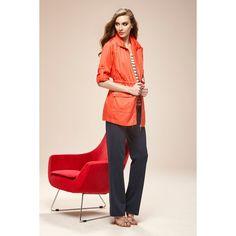 Kadın 3'lü Eşofman - 05383 | Eşofman Takım | Day | Relax Mode Rahatlığın Keşfi - Günlük Rahat Giyim