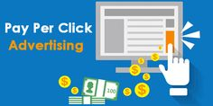 Important-faqs-on-pay-per-click-advertising  When it comes to getting ads seen by potential audience there could be nothing better way than PPC (Pay-per-Click) advertising. As here you are paying the advertisers only when your ad copy receives a click or you get a call, i.e. paying only when things work in your favor. Interestingly, it doesn't ask for hefty sum to get started  #ppc #payperclick #ppcFaqs