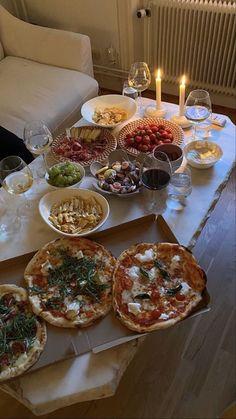 Think Food, I Love Food, Good Food, Yummy Food, Food N, Food And Drink, Comida Picnic, Food Goals, Aesthetic Food