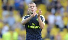Alan Pardew reveals the latest in Crystal Palace's bid to sign Arsenal's Jack Wilshere   via Arsenal FC - Latest news gossip and videos http://ift.tt/2bRPOZw  Arsenal FC - Latest news gossip and videos IFTTT
