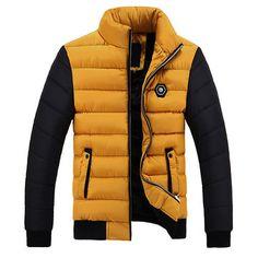 226aae110a4 14 Best Men s Clothing images