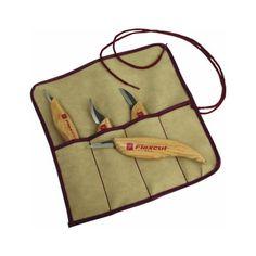 FLEXCUT Carving Kit - 4 Piece Flexcut Tool http://www.amazon.com/dp/B001BPEK9K/ref=cm_sw_r_pi_dp_RtYlvb1MFM1Y7