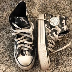 2e64868b858 15 Best Camo & Converse images | Camo converse, Fashion clothes ...