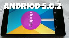 Android 5.0.2 Lollipop rollout begins for Sony Xperia Z3 and Xperia Z3 Compact - http://www.doi-toshin.com/android-5-0-2-lollipop-rollout-begins-for-sony-xperia-z3-and-xperia-z3-compact/