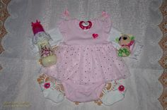 KAMILKA: James - Sandy Faber:Dolls as Live Made with Love - SUNSHINE BABIES (smile - reborn dolls) Baby Smiles, Reborn Dolls, Onesies, Sunshine, Babies, Live, Gallery, Clothes, Weaving