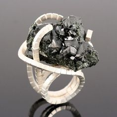 Image result for Cassiterite Jewelry