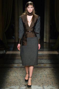 Aquilano.Rimondi   Fall 2014 Ready-to-Wear Collection   Style.com