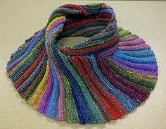 Knitting Patterns & Tutorials on Pinterest | Picasa, Knitting and