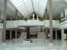 the taurito princess hotel interior - Google Search