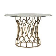 881559fb4a4f17 House of Hampton Paramount Dining Table Contemporary Dining Table, Modern  Contemporary, Dining Area,