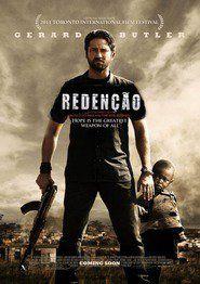 Assistir – Redenção – Dublado HD 1080p Online