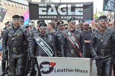LeatherWales, LeatherPride Cymru-Cardiff 2015