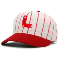 85b285473d5 Boston Red Sox 1931 Home Cooperstown Fitted Cap by American Needle - MLB.com  Shop