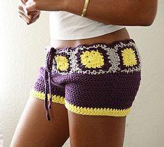 #croche #sex
