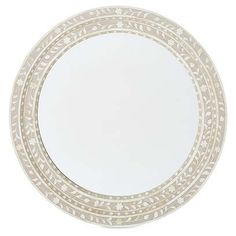 Wall Mirrors - One Kings Lane