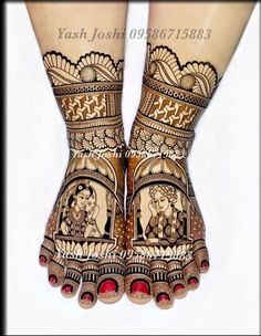 For this type of Exclusive Bridal mehndi art Contact bridal mehndi artist - Jyoti Chheda - Available Worldwide for Bridal Mehndi & Classes +919819352829 #portraitmehndi #Bridalmehndidesign #mehndidesign #Mehendiartist #hennadesign #mehendiartistmumbai