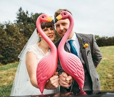 COLOURFUL BISCUIT THEMED WEDDING | Bespoke-Bride: Wedding Blog