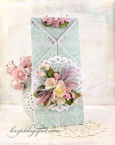 Wild Orchid Crafts