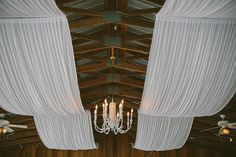 24 Best draped ceilings images Wedding decorations