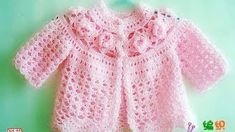 chaqmbritas a crochets - YouTube