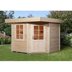 1000 bilder zu gartenhaus auf pinterest ebay produkte und berlin. Black Bedroom Furniture Sets. Home Design Ideas