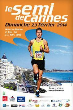 Semi de Cannes 2014 - Ville de Cannes 2014