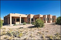 #Placitas New price $449K Custom Home with views surrounded by open space