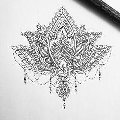 Artist & Tattoo Designer @oliviafaynetattoo Instagram photos | Websta