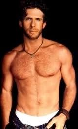 Billy Currington.....country singer