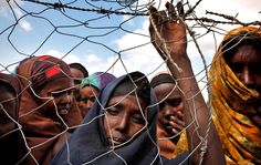 Somalia: No authority to rape! Sign this petition to out issue on the Somali government to STOP the rape of of women by authorities. Laila Ali, Somali Refugees, Native American Proverb, Anthropologie, Half The Sky, National Issues, Across The Border, Pet Adoption, Africa