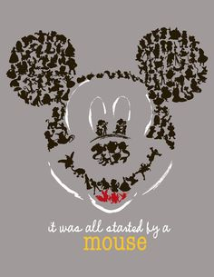 Design By Me Disney T-Shirt Contest Winner.  By Christy Weishorn.